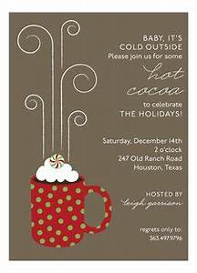 Holiday open house on Pinterest