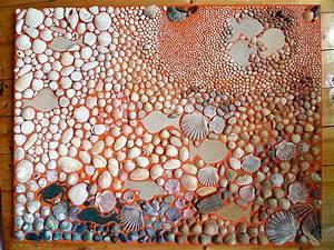 Besteht Sand Aus Muscheln : readygo collage ~ Kayakingforconservation.com Haus und Dekorationen