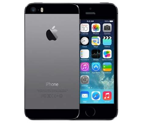cheap iphone 5s for best 25 cheap iphones for ideas on
