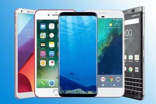 best smartphone 2018 the 15 best phones available to buy