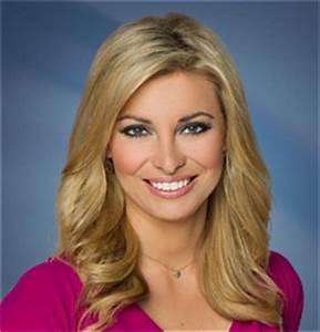 CNBC host Mandy Drury @MandyCNBC – Power Pitch