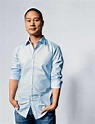"""Serial Entrepreneur Tony Hsieh: """"Quitting my Dream Job at Oracle was the Best Decision"""""""