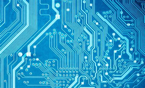 Printed Circuit Boards Sanmina