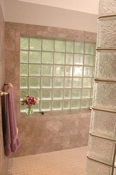 Awesome Design Ideas  Walk  Showers  Doors
