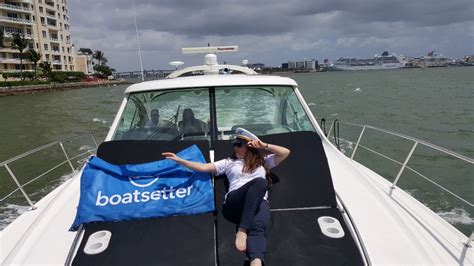 Miami Boat Show Promo Code by Boatsetter Promo Code Just Updated Gt Get Up To 35 Discount