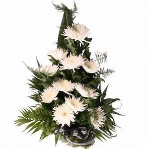 Trauer Blumen Bilder : grabstrau stille trauer blumen online verschicken auf ~ Frokenaadalensverden.com Haus und Dekorationen