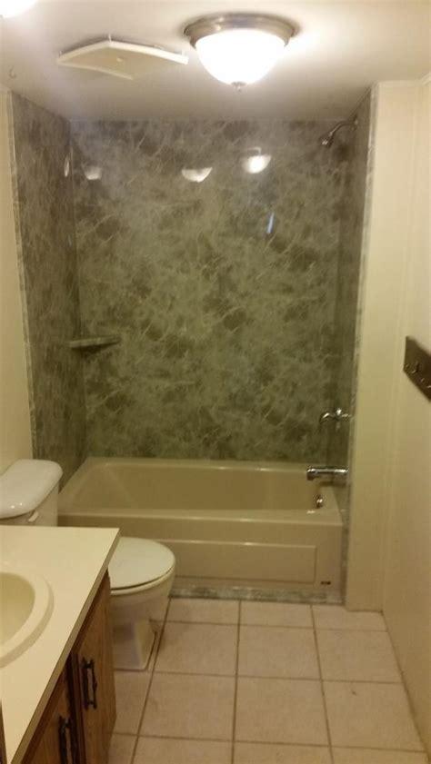 panama city fl bathroom remodeler panama city fl