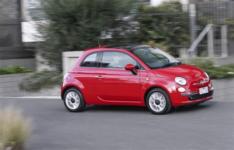 Fiat 500 Pop Review by Fiat 500 Review 2014 Fiat 500 Pop