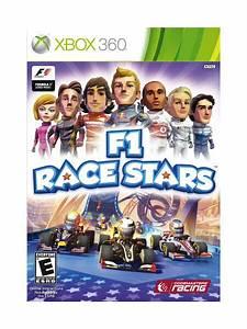 Top Selling Racing Games For Xbox 360 Upcomingcarshqcom