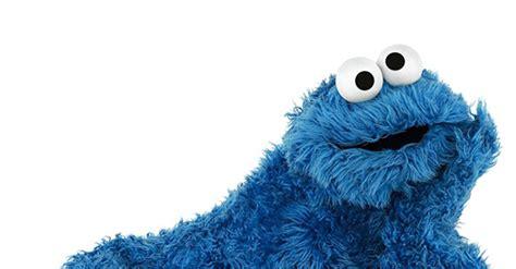 Cookie Monster | CSU