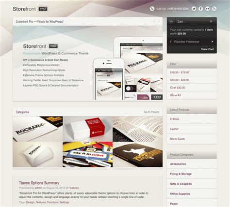 32+ Ecommerce Wordpress Themes & Templates  Free. Charities To Donate Cars Send A Fax Via Email. Fastest Internet In Houston Stress Self Test. Online Brokerage Service State Colleges In Ct. Coventry Health Care Kansas City. Best Twitter Management Tools. Enable Wireless Network Adapter. Video Games And Heart Rate Poland High School. Corpus Christi Luxury Hotels