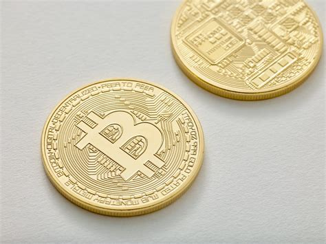 Monitoring exchangers converter faq contacts blog. Do You Get Real Money From Bitcoin   How To Get Bitcoin Cash Out Of Mycelium