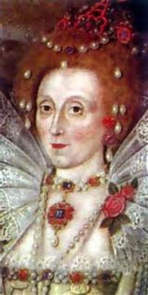 important   queen elizabethan timeline timetoast