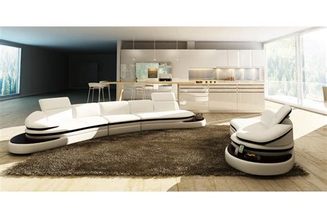 casa chaise contemporary luxury furniture living room bedroom la
