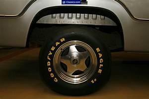 dodge d100 440 adventurer pickup matt garrett With goodyear raised yellow letter tires