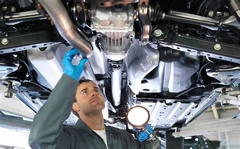 Car Services by Importance Of Car Servicing And Maintaining Your Car The Aa