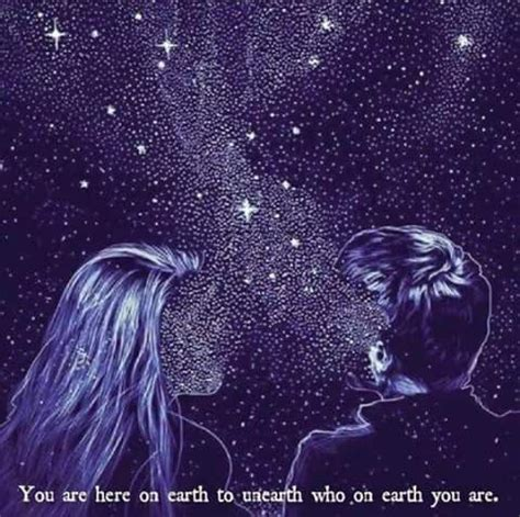cosmic energy manipulation quotes pinterest cielo