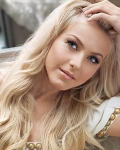 2014 Best Ash Blonde Hairstyles Pretty Designs