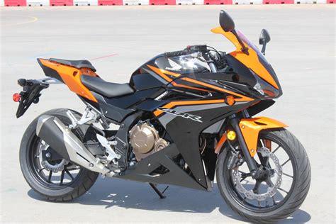 Honda Cbr500r Modification by Honda Cbr500r Led Motorbike Headlights Conversion Kit