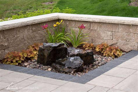 Aquascape Fountains by Backyard Fountains Diy Water Feature Outdoor Kit
