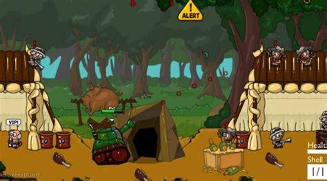 sita siege city siege faction island des jeux indépendants
