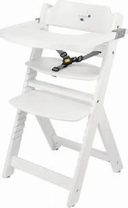 Safety First Hochstuhl : safety 1st totem treppenhochstuhl hochstuhl ~ A.2002-acura-tl-radio.info Haus und Dekorationen