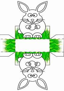 Ostereier Schablonen Zum Ausdrucken : last minute osterdeko 34 ostern bilder und vorlagen kostenlos zum ausdrucken diy ostern ~ Yasmunasinghe.com Haus und Dekorationen