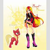 winx-club-bloom-and-sky-baby