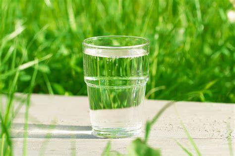 Ūdens jādzer, bet negribas - 5 triki, kā izveidot veselīgo ...