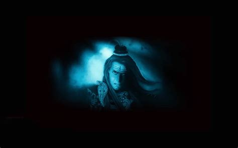 Shiva Animated Wallpaper Hd - shiva wallpapers hd 62