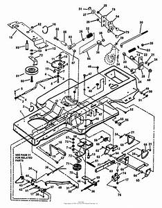 Renault Trafic Drive Brake Diagram Manual