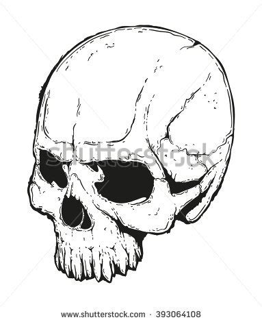 Half Dead Stock Images Royalty Free Vectors