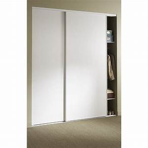 rail porte coulissante ikea roulette porte placard With rail porte coulissante ikea