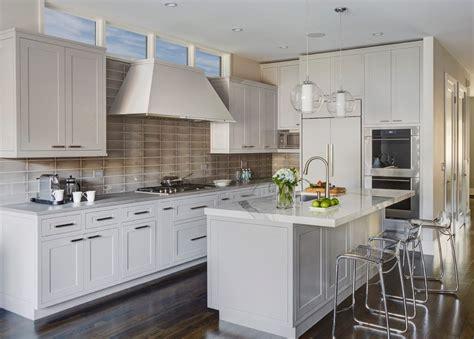 aesthetic kitchen apron sink home renovations kitchen