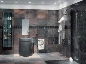 modern bathroom ideas 2014 50 wunderschöne bad fliesen ideen archzine net