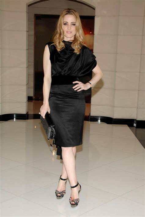 hollywood actress melissa george hot pictures gallery