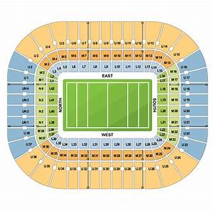 United Nations Seating Chart Billets Wales Vs England Rbs Six Nations 2017