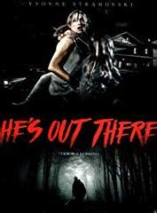 regarder there will be blood streaming vf film complet regarder tous les films en stream complet qui commence par