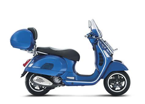 vespa gts vespa ireland premier dealer vespa scooters ireland