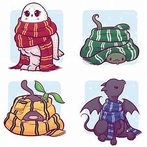Les 25 Meilleures Idees De La Categorie Poudlard Sur Pinterest Maisons Harry Potter Sorts