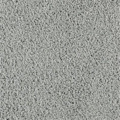 home depot flooring lifeproof lifeproof carpet sle ballet ribbon color watercolor texture 8 in x 8 in mo 29883845