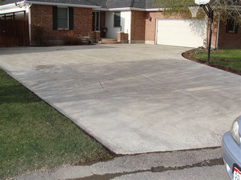 decorative concrete custom concrete resurfacing