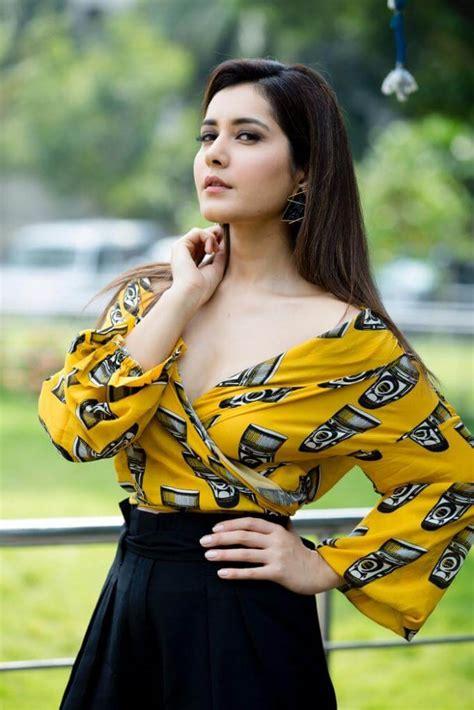 actress rashi khanna  images actress album