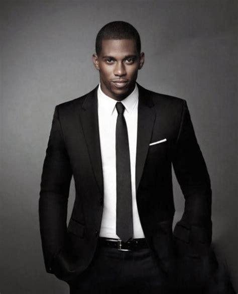 50 black suit styles for men classy male fashion ideas