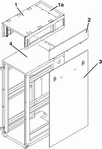 Part Assembly Diagrams For 0553  7014
