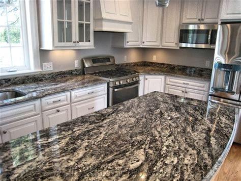 granite countertops images  pinterest kitchen