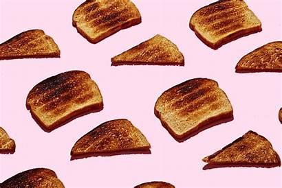 Foods Eating Breakfast Gluten Bread Wheat Carb