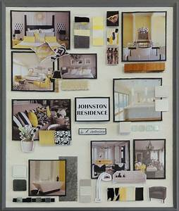 Interior design presentation boards best 25 interior for Interior design presentation styles