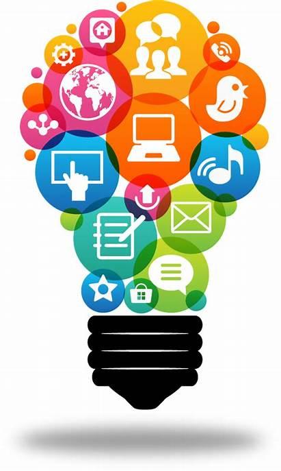 Marketing Digital Solutions