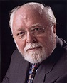 Richard Attenborough: Charity Work & Causes - Look to the ...